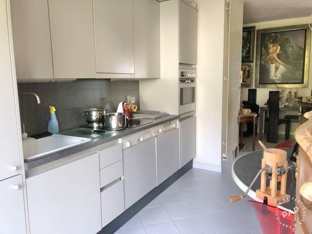 Immobilier Beaulieu-Sur-Mer (06310) 695.000€ 84m²