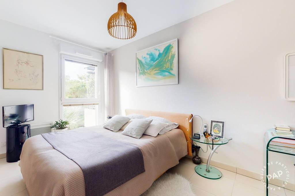 Immobilier Saint-Raphaël (83700) 470.000€ 95m²