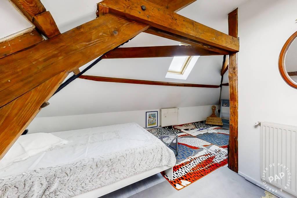 Immobilier Combs-La-Ville (77380) 244.000€ 150m²
