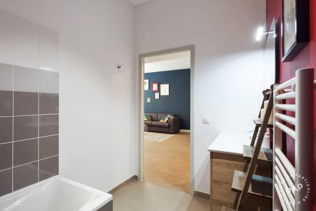 Appartement 49m²