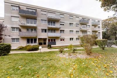 Flins-Sur-Seine (78410)