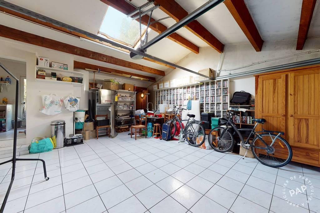 Vente Maison Rivedoux-Plage (17940) 263m² 1.600.000€