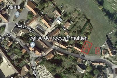Trocy-En-Multien (77440)