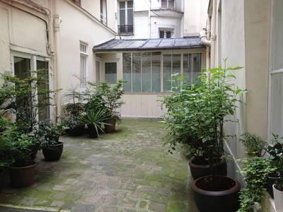Paris 4E (75004)