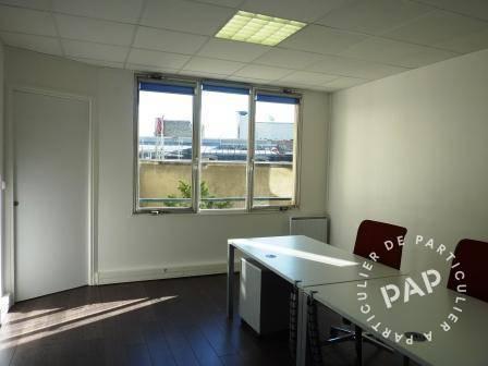 Vente et location Bureaux, local professionnel Paris 8E (75008) 53m² 895.000€