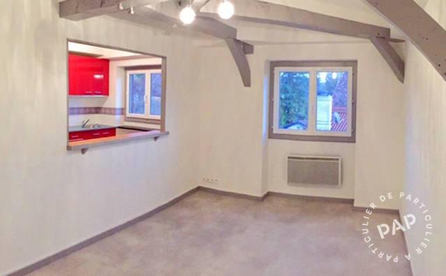 Vente appartement 3 pièces Salies-de-Béarn (64270)