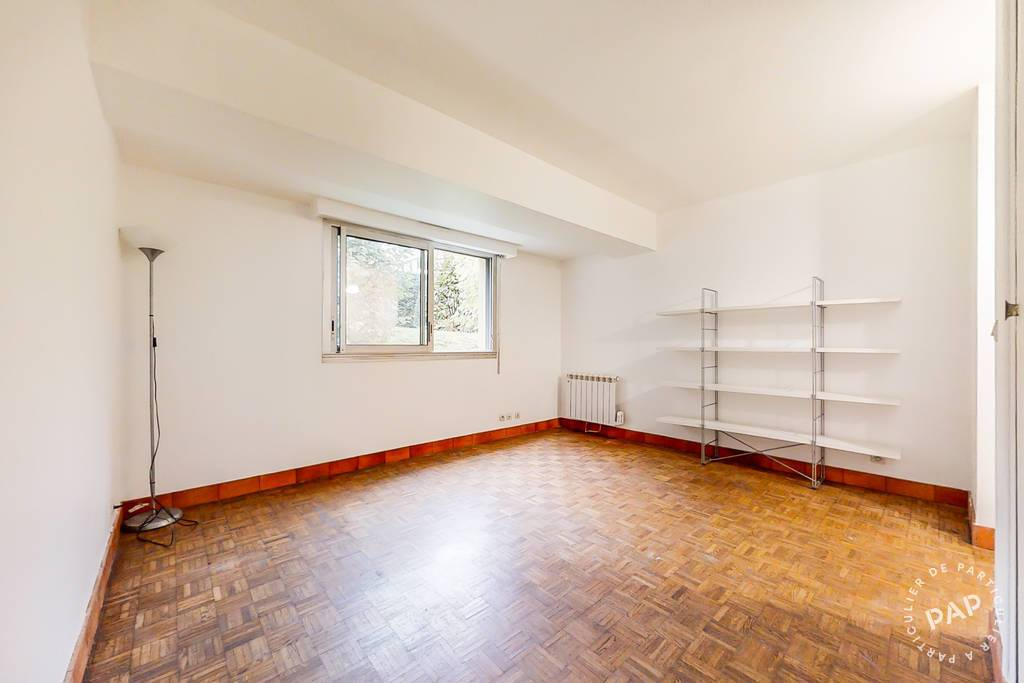 Vente appartement studio Nogent-sur-Marne (94130)