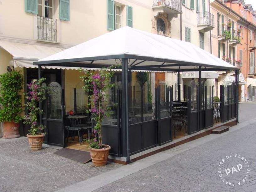 Vente et location Fonds de commerce Montmorency (95160)  360.000€