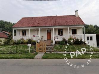Vente Maison Fontaine-Sur-Somme (80510) 90m² 179.000€