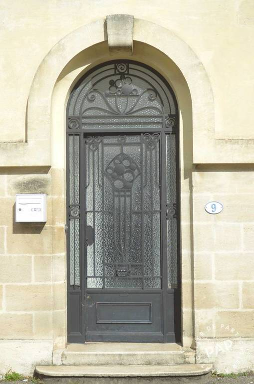 Vente Maison Coutras (33230) 175m² 349.500€