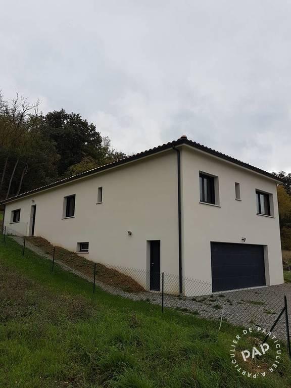 Vente Maison Muret (31600) 136m² 449.000€
