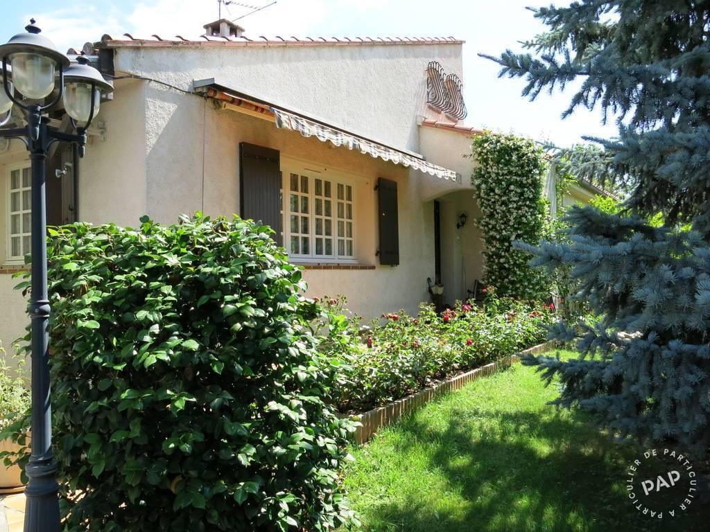 Vente Maison Céret (66400) 159m² 370.000€