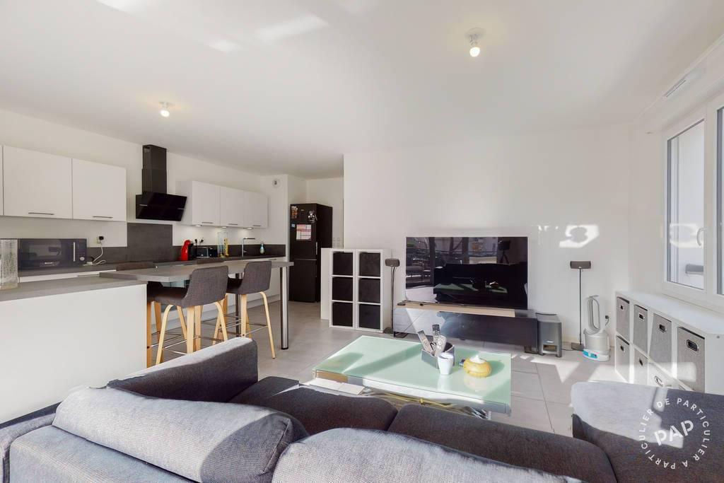 Vente appartement 4 pièces Labenne (40530)