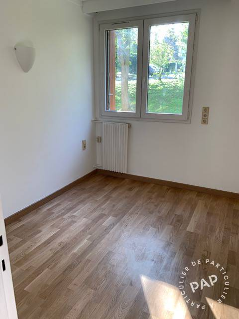 Location Appartement Le Plessis-Robinson (92350) 61m² 1.250€