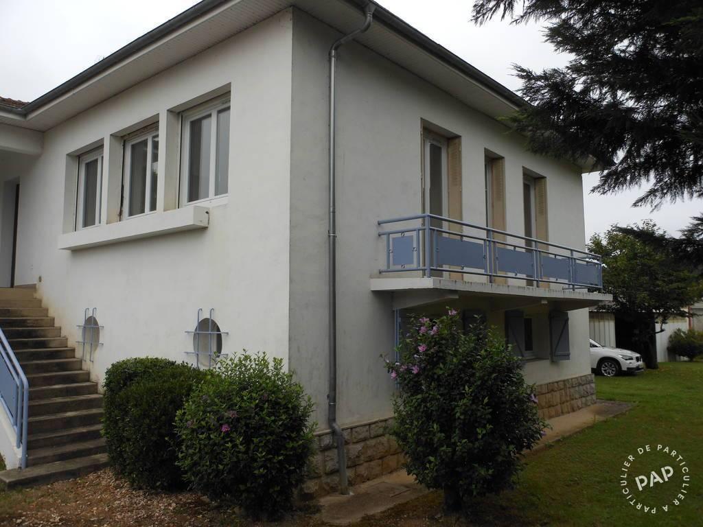 Vente Maison Herrère 200m² 157.000€