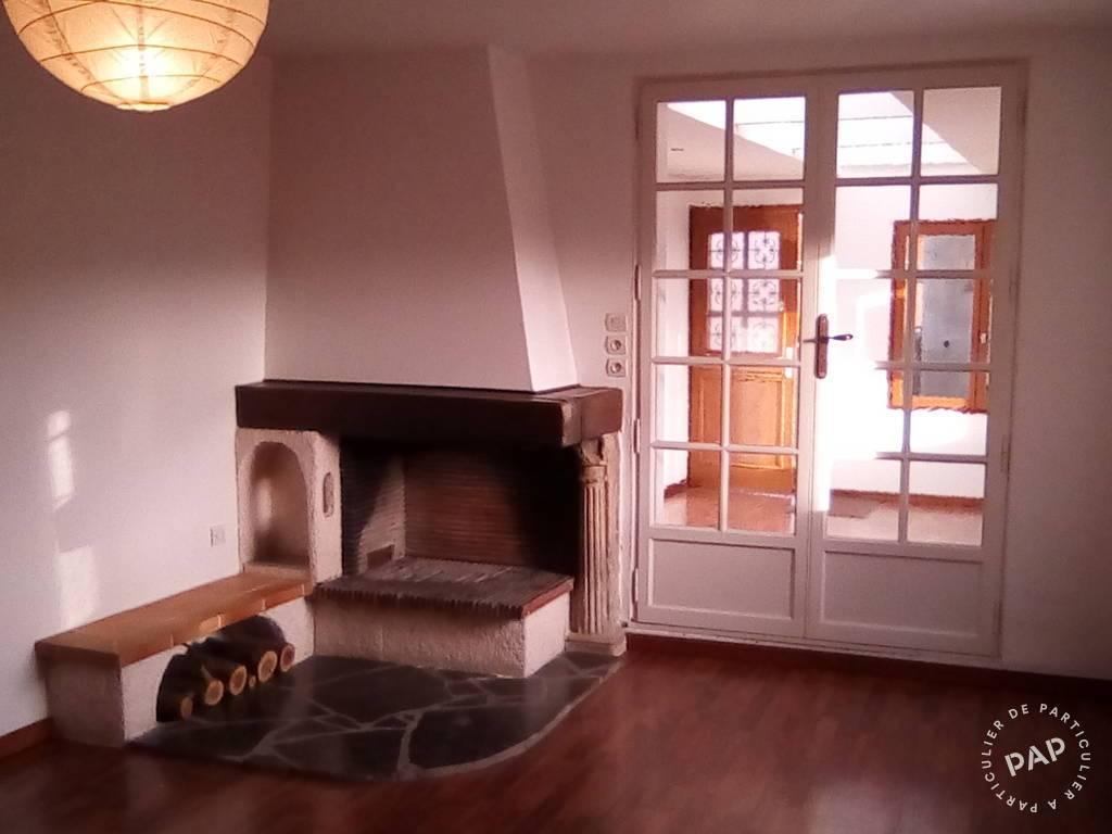 Location appartement 5 pièces Lille (59)