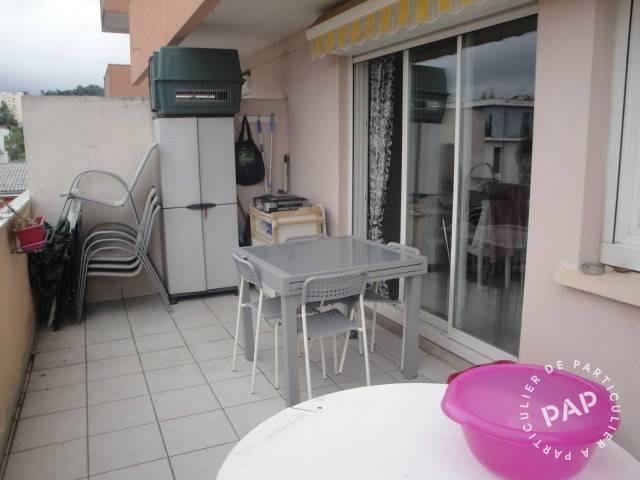 Location appartement 4 pièces Saint-Étienne (42)