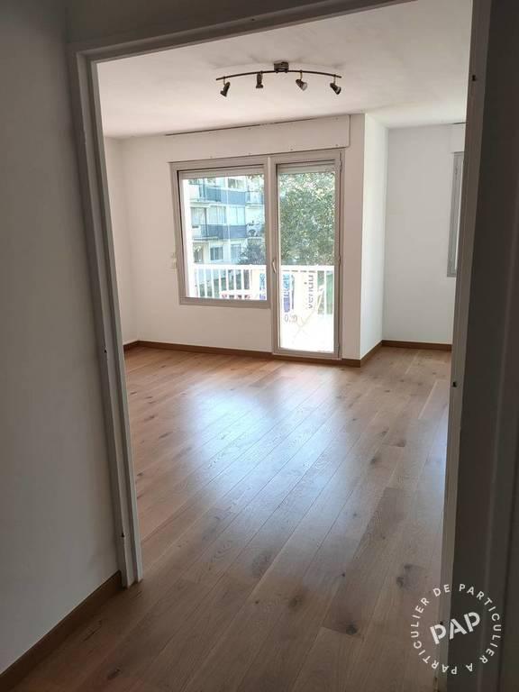 Vente Appartement Massy (91300) 70m² 250.000€