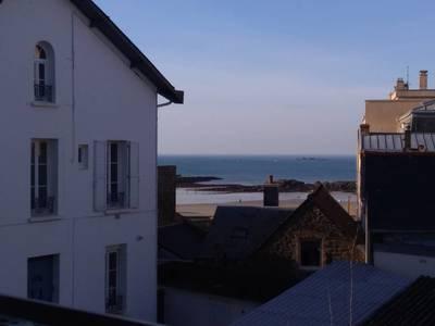 Saint-Malo (35400)