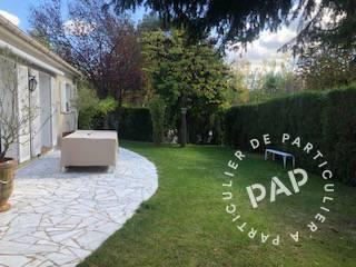 Vente Maison Ormesson-Sur-Marne (94490) 150m² 585.000€