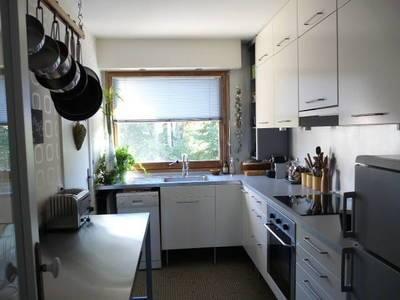 Vente appartement 3pièces 67m² Herblay (95220) - 250.000€