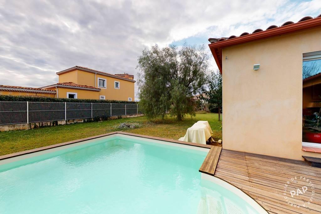Vente Maison Claira 142m² 465.000€