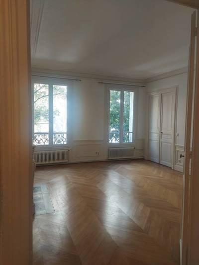 Paris 16E (75016)