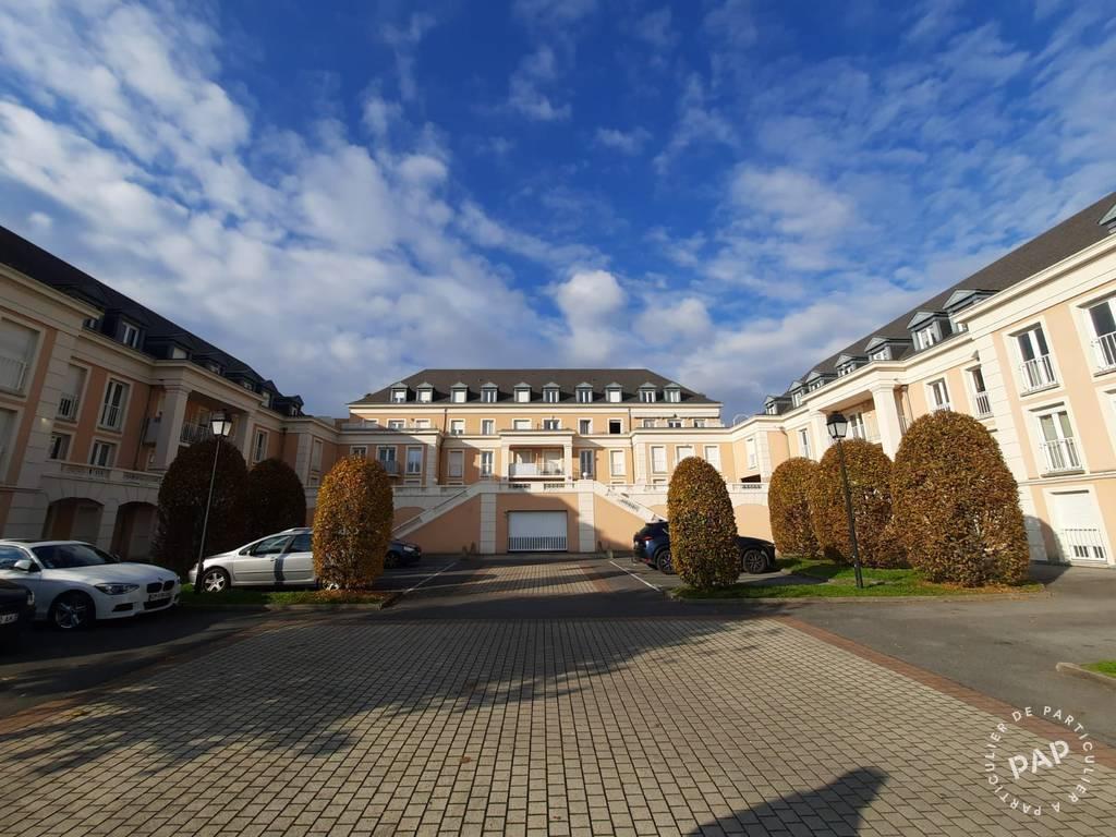 Vente Appartement Melun (77000) 63m² 230.500€