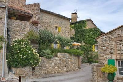 Saint-Just-Et-Vacquières (30580)
