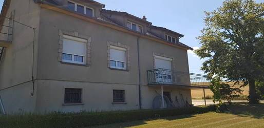 Saint-Rémy-Du-Val (72600)