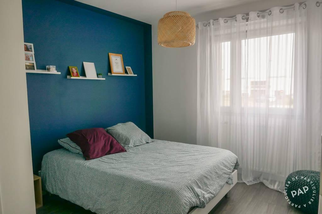 Vente Maison Plaisance-Du-Touch (31830)