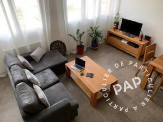 Location Maison Orsay (91400)