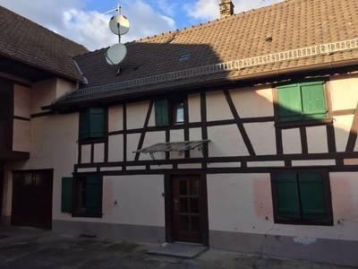 Eckbolsheim (67201)