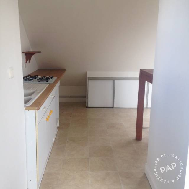 Vente immobilier 40.000€ Voves (28150)