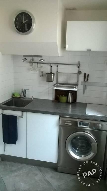 Vente immobilier 410.000€ Paris 11E (75011)