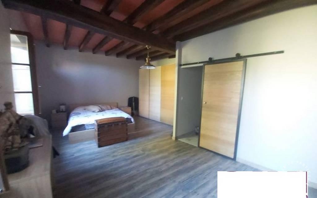 Vente immobilier 335.000€ Sceaux-Du-Gâtinais (45490)