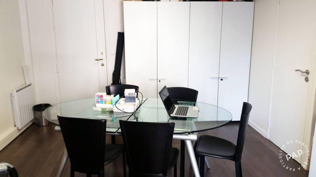 Vente et location immobilier 895.000€ Paris 8E (75008)
