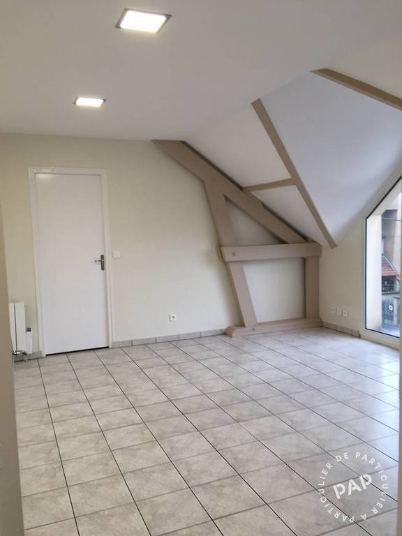 Vente immobilier 1.400.000€ Torcy (77200)