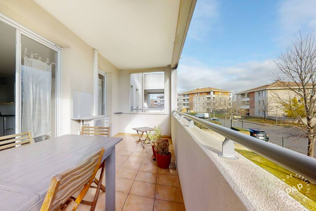 Vente immobilier 210.000€ Istres (13800)