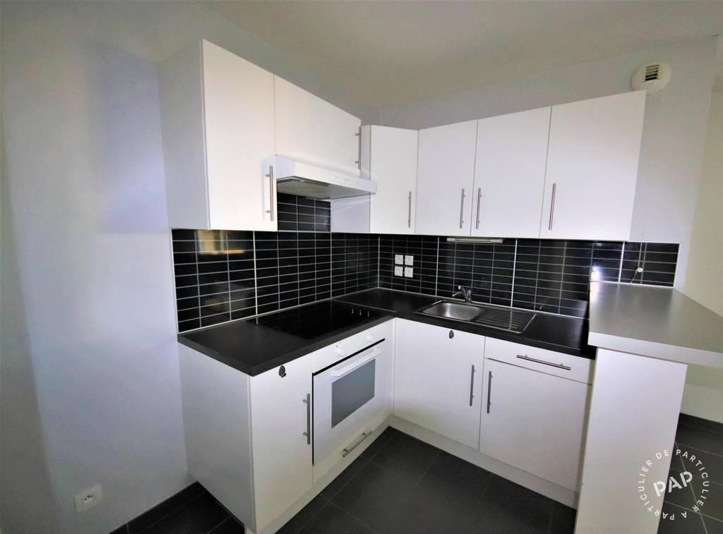 Vente immobilier 169.000€ Pinsaguel (31120)