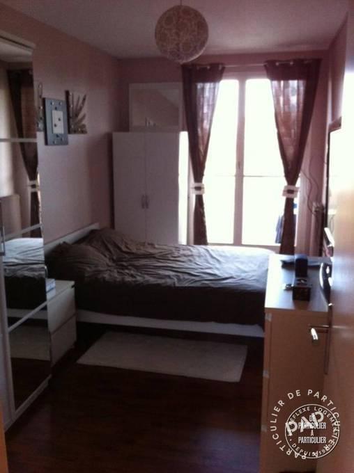 Vente immobilier 222.000€ Montesson (78360)
