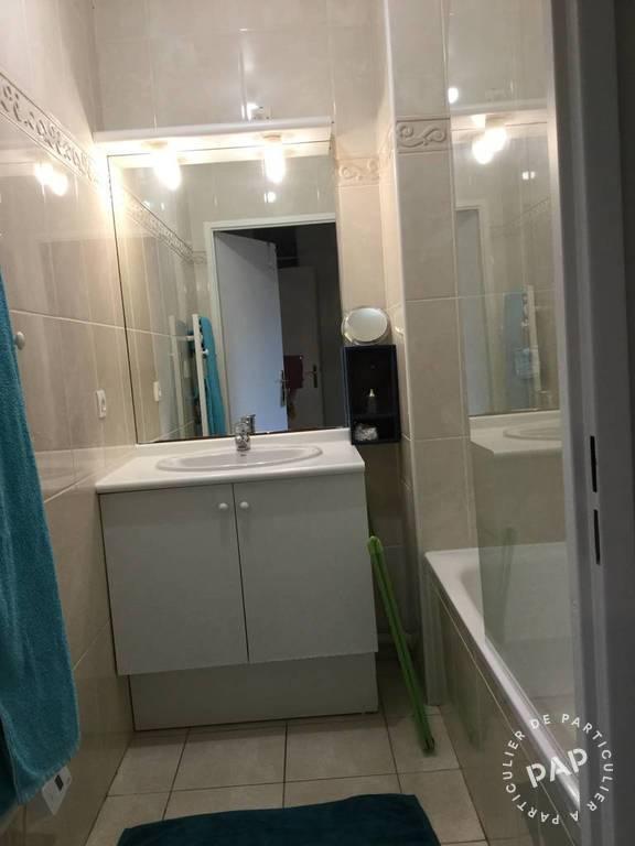 Vente immobilier 425.000€ Saint-Ouen (93400)