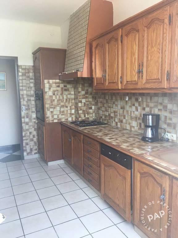 Vente immobilier 250.000€ Tarascon (13150)