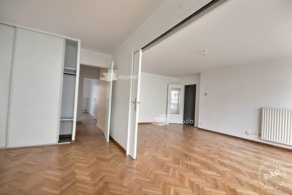 Vente immobilier 880.000€ Levallois-Perret (92300)