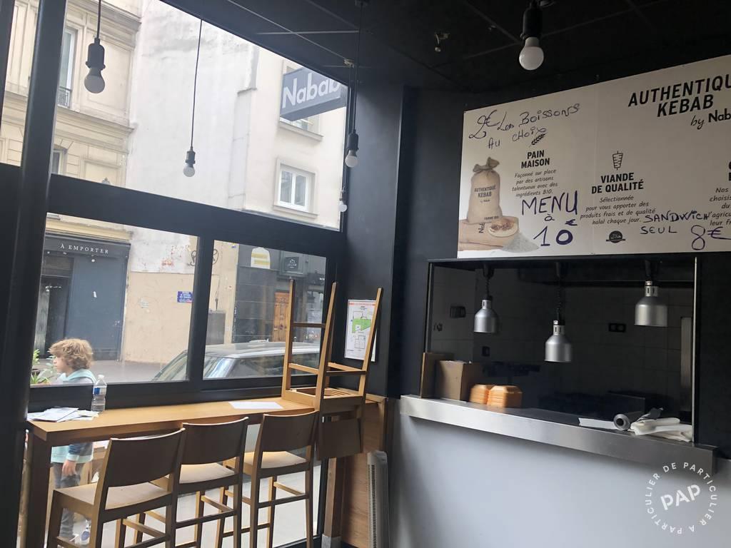 Location immobilier 12.200€ Paris 11E (75011)