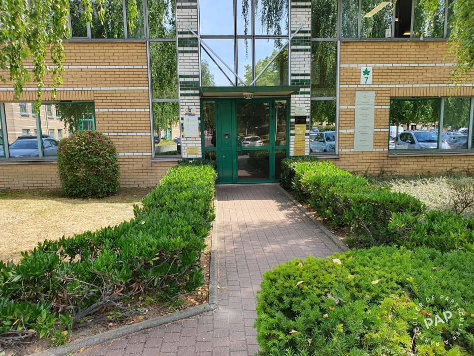 Vente et location immobilier 167.000€ Champs-Sur-Marne (77420)