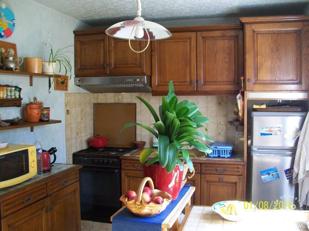 Vente immobilier 440.000€ Deauville (14800)