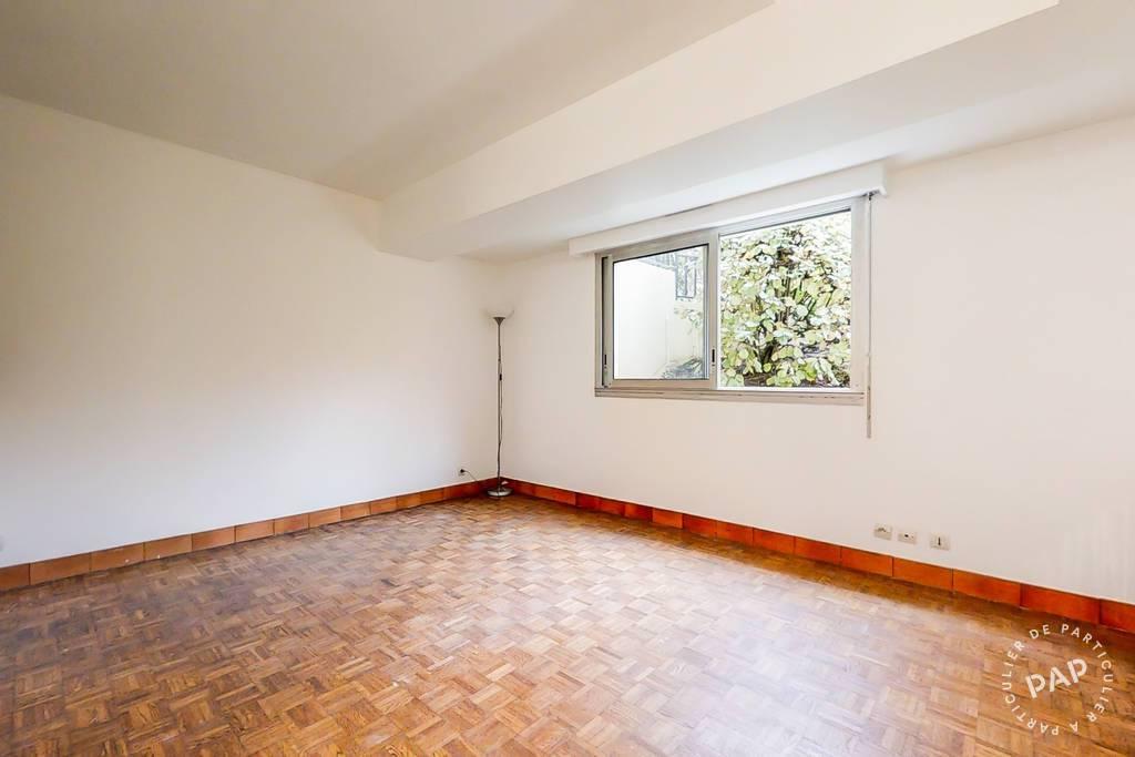Vente immobilier 164.000€ Nogent-Sur-Marne (94130)