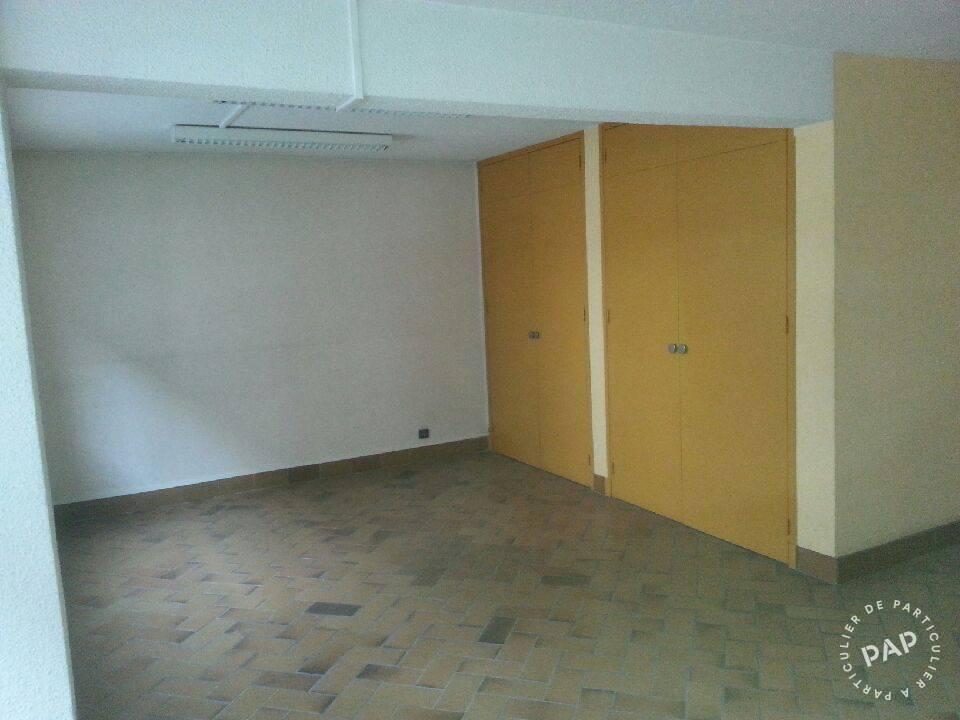 Vente et location immobilier 160.000€ Gap (05000)