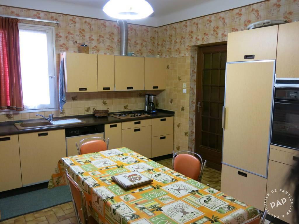 Vente immobilier 370.000€ Céret (66400)